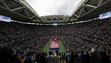 Tradycja przegra z koronawirusem? Sensacyjne doniesienia o US Open