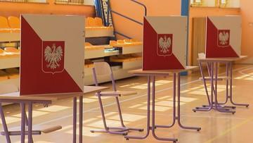 Czy wszystkie partie uznają wynik wyborów? Deklaracja posła Lewicy