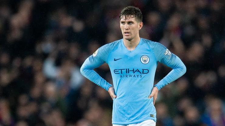 Arteta sięgnie po obrońcę Manchesteru City?