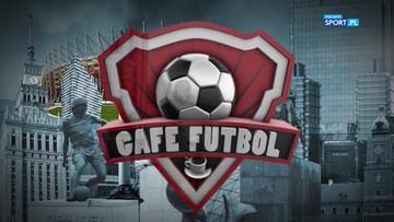 Cafe Futbol 20.09.2020 - Dogrywka