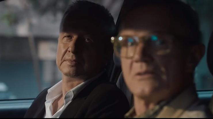 """""""Psy 3: W imię zasad"""". Kilkaset tysięcy widzów w weekend otwarcia"""