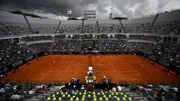 Żałosna sytuacja! 10 euro wywołało burzę w światowym sporcie