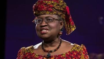 Nieoficjalnie: UE poparła Nigeryjkę na szefową WTO
