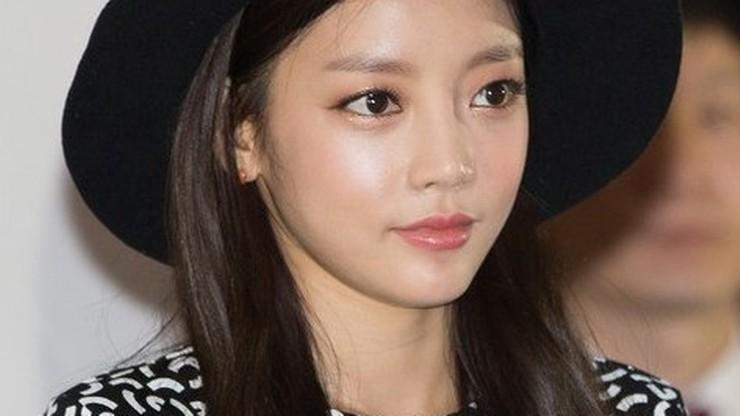 Młoda gwiazda k-popu nie żyje. Miała być szantażowana