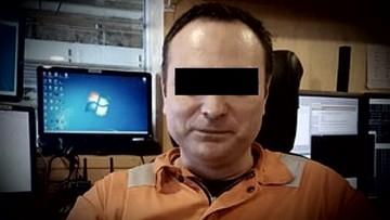 Seryjny morderca z Kołobrzegu - nowe fakty
