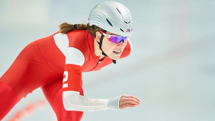 Mistrzostwa świata w wieloboju sprinterskim. Kliknij i oglądaj!
