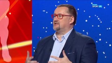 Romański: Polscy koszykarze mogą awansować na IO bez turniejów kwalifikacyjnych