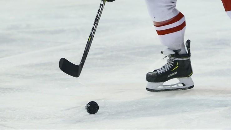 Legendarny rosyjski hokeista wybudzony ze sztucznej śpiączki