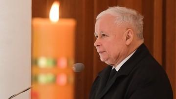 """""""Gdy Kornel Morawiecki został marszałkiem seniorem, zaczął się koniec postkomunizmu"""""""