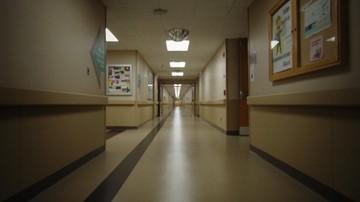 Łódzkie: pacjent zaatakował ratowniczkę medyczną