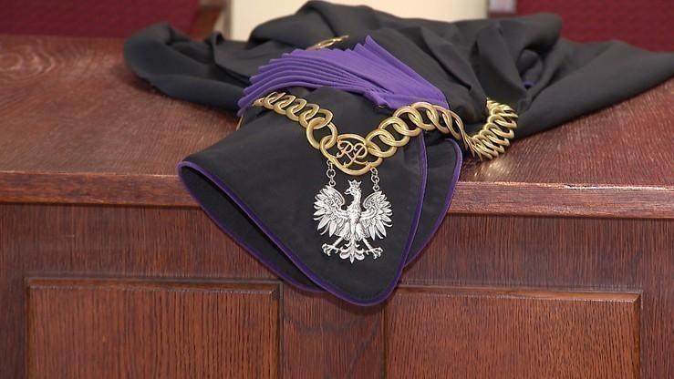 Wyrok za pochwalanie zabójstwa prezydenta Gdańska