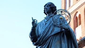 Dziś obchodzimy nowe święto - Dzień Nauki Polskiej