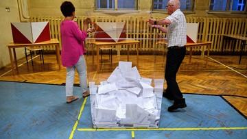 OBWE oceniła wybory w Polsce