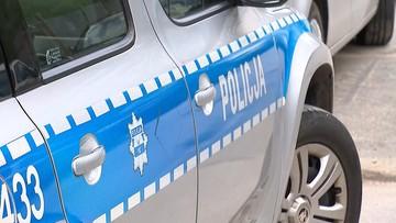 Zabójstwo na Podhalu. 62-latka miała zabić męża nożem