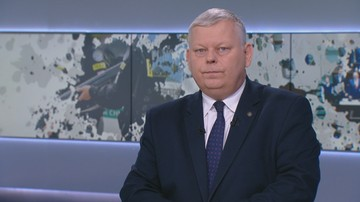 Suski: opozycja nie szła uczciwie do wyborów do Senatu. PiS kontra reszta świata