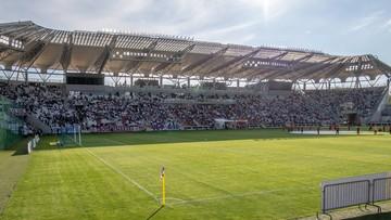 PKO Ekstraklasa: ŁKS jak Borussia. Trybuny będą pełne