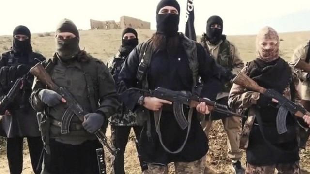 TikTok walczy z propagandą Państwa Islamskiego na swojej platformie