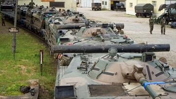 Polskie wojsko miało strzelać fotonami. Kontrola NIK ujawniła, co z tego wyszło