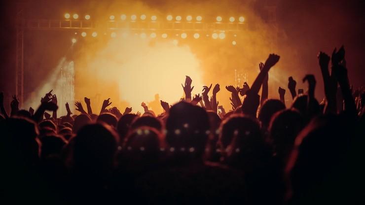 Koncerty wrócą na stadiony? Gliński chce zmian
