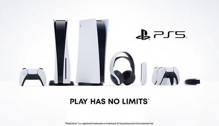 Sony odkrywa wszystkie karty - są polskie ceny i daty premiery. Jakieś zaskoczenia?