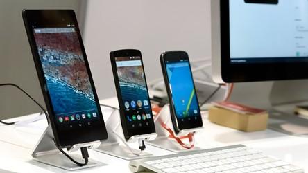 Xiaomi chce połączyć karty SIM oraz pamięci SD w jedną. To świetne rozwiązanie