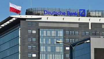 UOKiK ukarał niemiecki bank. Pobierał nawet 2 tys. zł za zaświadczenie