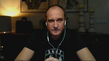 Paweł Kukiz: Strajk Kobiet został upolityczniony jak KOD