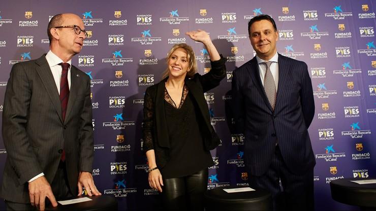 Wiceprezes Barcelony zakażony koronawirusem