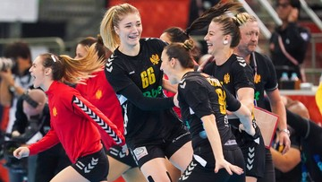 MŚ piłkarek ręcznych: Czarnogóra na piątym miejscu