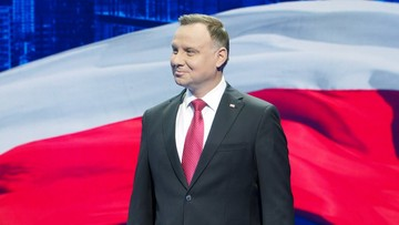 1200 zł dla bezrobotnych z powodu koronawirusa - proponuje Andrzej Duda