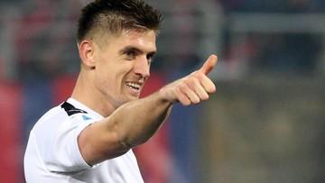 Serie A: Przełamanie Piątka! Milan wchodzi na właściwe tory