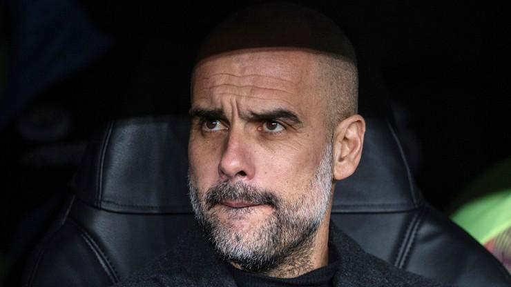 Magiczne pięć minut Manchesteru City! Anglicy wygrali w Madrycie