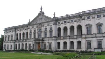 Listy polskich królów i gen. Kościuszki trafią do Biblioteki Narodowej? Wkrótce aukcja w USA