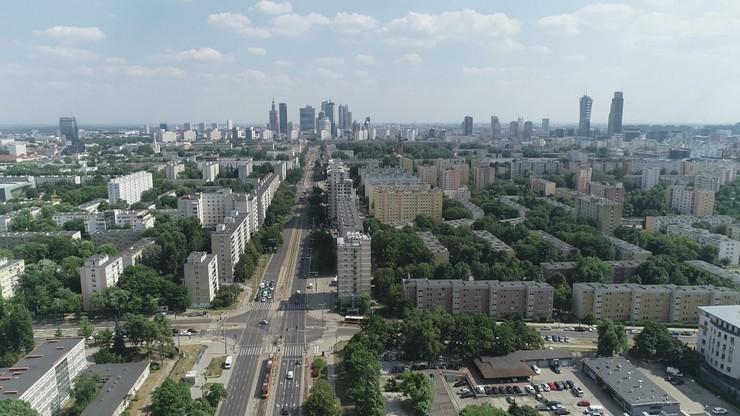 Reprywatyzacja w Warszawie. Jest akt oskarżenia przeciw adwokatowi