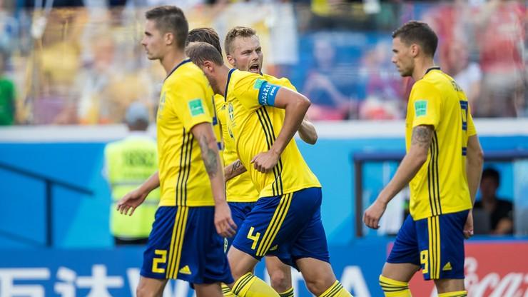 El. Euro 2020: Rumunia - Szwecja. Transmisja w Polsacie Sport News - Polsat Sport