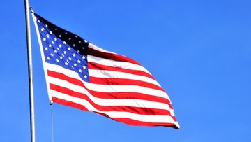 Do USA bez wiz. Od dziś można składać wnioski