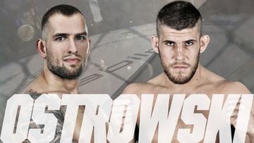 Babilon MMA 16: Nadchodzi Zenon 2.0 - co na to Paweł Brandys?