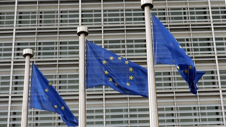 Unia przedłuża sankcje w związku z aneksją Krymu i Sewastopola