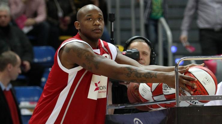 Koszykówka 3x3: Akcja reprezentanta Polski wyróżniona przez FIBA