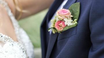 Twój ślub w Polsat News. Przyślij nagranie