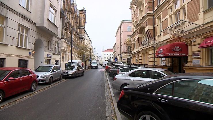 Mieszkanie w Warszawie w cenie zabytkowego zamku nad Loarą. Padł polski rekord