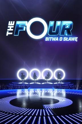 """2020-01-21 """"The Four. Bitwa o sławę"""". Wiosenna nowość w Polsacie! - Polsat.pl"""