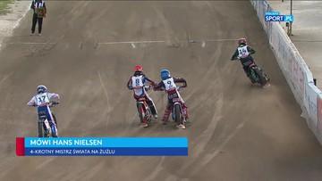 Nielsen: Mam nadzieję, że mistrzostwa świata odbędą się nawet w okrojonym składzie