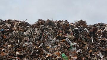 Nielegalny transport odpadów z Norwegii. Miały trafić do Polski