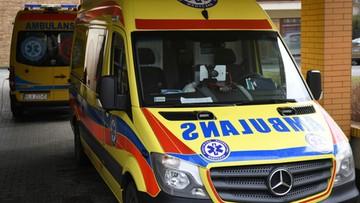 Koronawirus w Polsce. 27 zakażonych, w tym dziecko