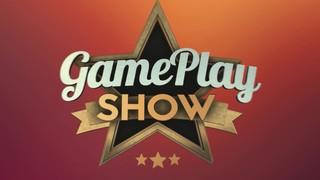 NIE PRZEGAP NOWEGO PROGRAMU - GamePlay Show