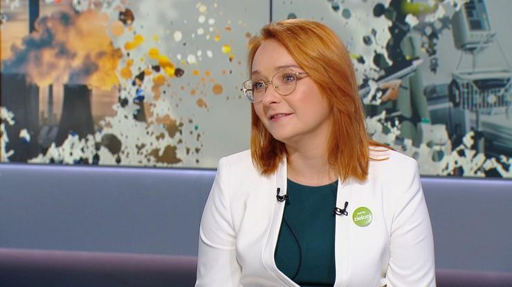 """Zieloni zagłosują za """"piątką dla zwierząt"""". """"Przełomowy projekt"""""""