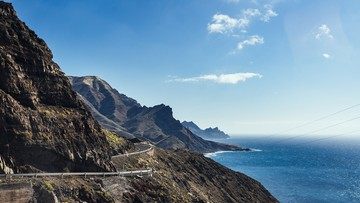 Wakacje na Wyspach Kanaryjskich? Uwaga na nowe ograniczenia