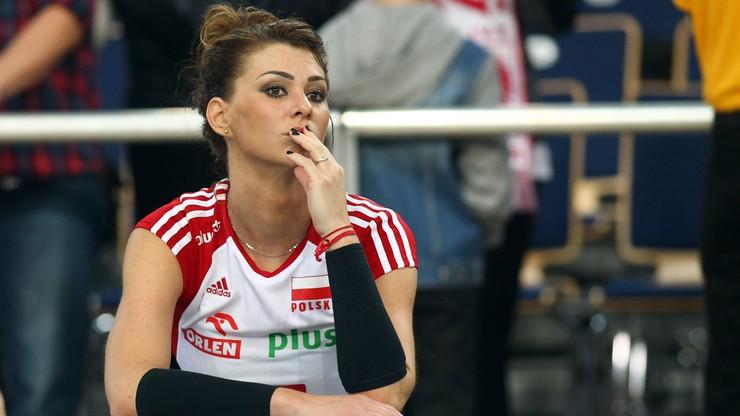 Królowa Polskiej Siatkówki: Kolejne dwie pary!