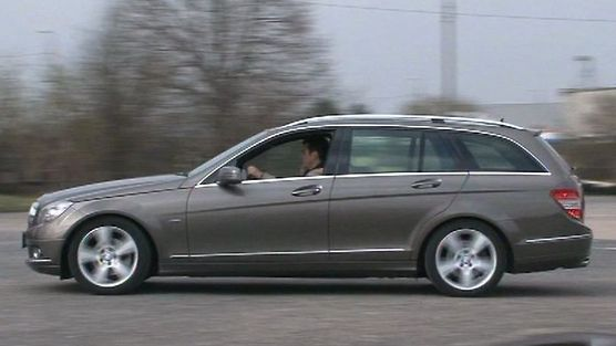 Prywatny Poradnik Samochodowy - Odcinek 5